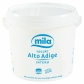 Yogurt Bianco Naturale in mastello da 5 kg dell'Alto Adige