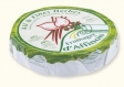 Fromager d'affinois all'aglio ed erbe fini