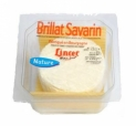 Brillat Savarin fresco