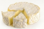 Camembert AOP a latte crudo 250 gr